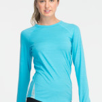 IceBreaker_long_sleeve_shirt
