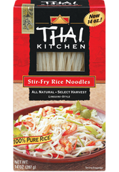 Thai Kitchen Pad Thai pad thai on the trail - designs 4 wilderness