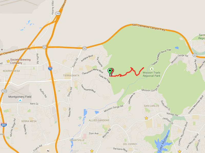 Mission Trails 2015-07-05 at 7.48.34 PM